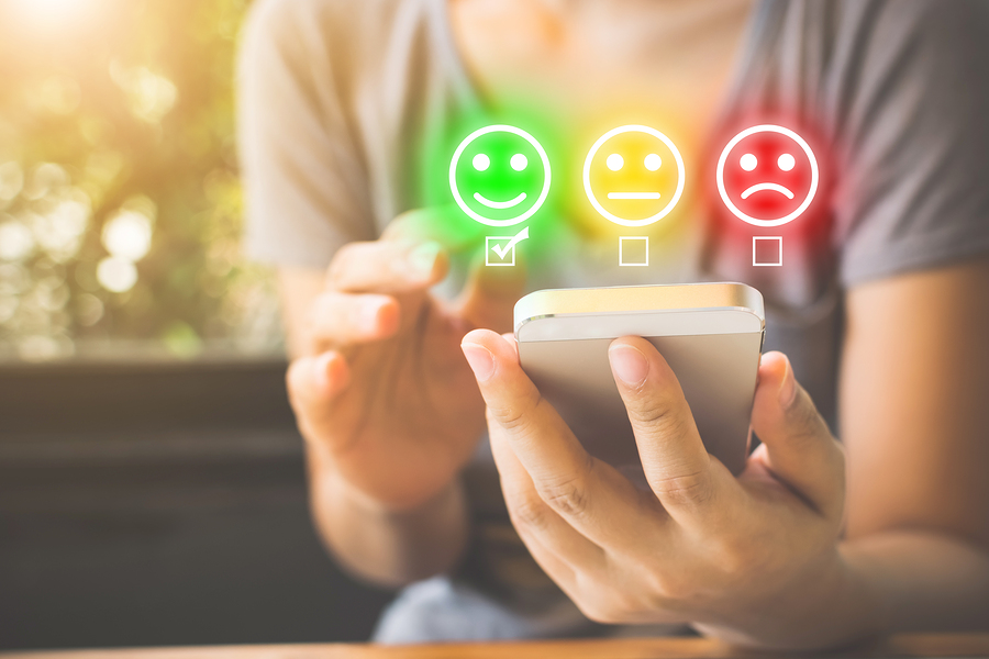 3 Key Considerations For Managing Customer Experience During COVID-19